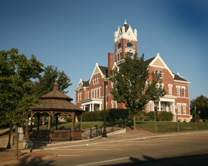 Courthouse and Gazebo.JPG