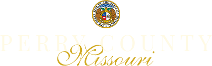Perry County, MO - Official Website | Official Website